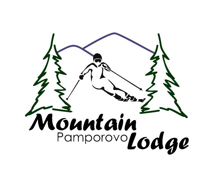 Pamporovo Mountain Lodge